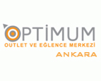 OPTİMUM AVM